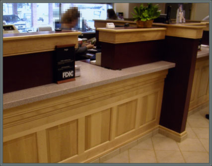 Androscoggin Bank -Click image above for more-
